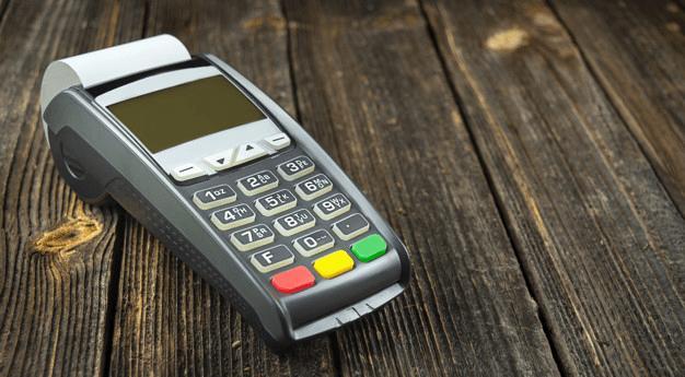 KOMUNIKAT w sprawie kas fiskalnych on-line