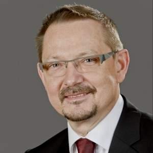 List prezesa Jacka Krajewskiego do lekarzy Porozumienie Zielonogórskiego